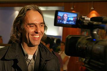 Photo (c) Cine Latino 2009